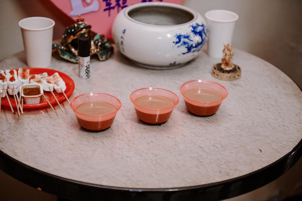 (0042)_20141127_婚攝茶米Deimi
