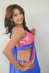 South Actress SANJJANAA PHOTOS SET-1 (22)