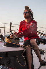 """MAPFRE_150108FVignale_5 • <a style=""""font-size:0.8em;"""" href=""""http://www.flickr.com/photos/67077205@N03/15606648164/"""" target=""""_blank"""">View on Flickr</a>"""