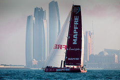 """MAPFRE_150102MMuina_7739.jpg • <a style=""""font-size:0.8em;"""" href=""""http://www.flickr.com/photos/67077205@N03/15986983910/"""" target=""""_blank"""">View on Flickr</a>"""