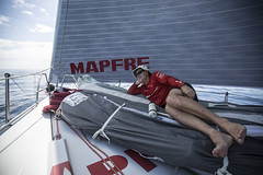"""MAPFRE_150110FVignale_1 • <a style=""""font-size:0.8em;"""" href=""""http://www.flickr.com/photos/67077205@N03/16057841589/"""" target=""""_blank"""">View on Flickr</a>"""
