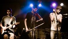 NNK - RujanFest 2012 (48)