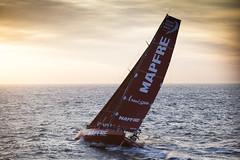 """MAPFRE, EN LA VOLVO OCEAN RACE./ MAPFRE, IN THE VOLVO OCEAN RACE. • <a style=""""font-size:0.8em;"""" href=""""http://www.flickr.com/photos/67077205@N03/16051284479/"""" target=""""_blank"""">View on Flickr</a>"""