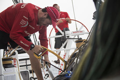 """MAPFRE_150112FVignale_2 • <a style=""""font-size:0.8em;"""" href=""""http://www.flickr.com/photos/67077205@N03/16076022349/"""" target=""""_blank"""">View on Flickr</a>"""