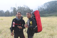 "Pendakian Sakuntala Gunung Argopuro Juni 2014 • <a style=""font-size:0.8em;"" href=""http://www.flickr.com/photos/24767572@N00/27093481671/"" target=""_blank"">View on Flickr</a>"