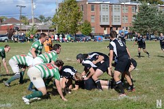 "Bombers vs Ramblers 6 • <a style=""font-size:0.8em;"" href=""http://www.flickr.com/photos/76015761@N03/15771122202/"" target=""_blank"">View on Flickr</a>"