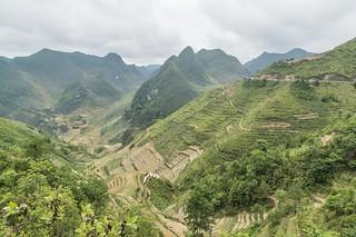 dong van - vietnam 35