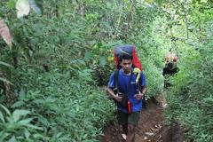 "Pendakian Sakuntala Gunung Argopuro Juni 2014 • <a style=""font-size:0.8em;"" href=""http://www.flickr.com/photos/24767572@N00/27093695921/"" target=""_blank"">View on Flickr</a>"