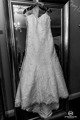 Dallas Wedding Photographer-0754