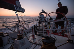 """MAPFRE_150104FVignale_2741.jpg • <a style=""""font-size:0.8em;"""" href=""""http://www.flickr.com/photos/67077205@N03/16006215568/"""" target=""""_blank"""">View on Flickr</a>"""