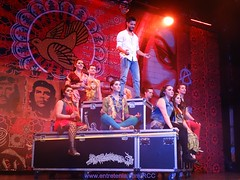 """GODSPELL • <a style=""""font-size:0.8em;"""" href=""""http://www.flickr.com/photos/126301548@N02/15529696183/"""" target=""""_blank"""">View on Flickr</a>"""