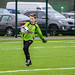13 D2 Trim Celtic v OMP October 08, 2016 22
