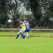 SFAI 15 Navan Cosmos v Blaney Academy October 08, 2016 05