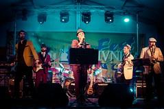 NNK - Samobor, 2014 (4)