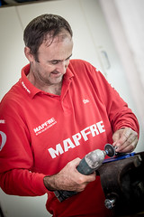 """MAPFRE_141230MMuina_6040.jpg • <a style=""""font-size:0.8em;"""" href=""""http://www.flickr.com/photos/67077205@N03/16120509826/"""" target=""""_blank"""">View on Flickr</a>"""