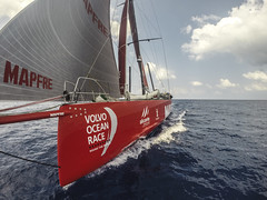 """MAPFRE_150110FVignale_7 • <a style=""""font-size:0.8em;"""" href=""""http://www.flickr.com/photos/67077205@N03/16243240662/"""" target=""""_blank"""">View on Flickr</a>"""