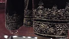 1586 coat Lauenburg 13