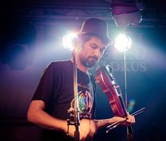NNK - RujanFest 2012 (46)