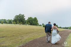 Dallas Wedding Photographer-1530