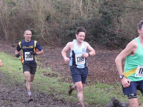 "Met League Horsenden Hill 2015 Peter Keane[1] • <a style=""font-size:0.8em;"" href=""http://www.flickr.com/photos/128044452@N06/16075892528/"" target=""_blank"">View on Flickr</a>"