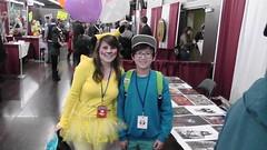 Comic Con 2014 day 1 030