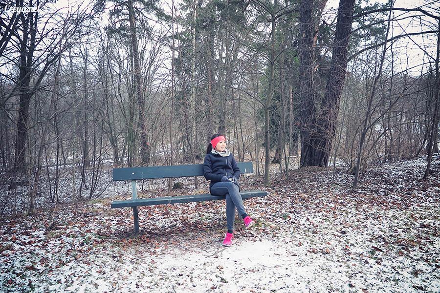 2016.06.23 | 看我歐行腿 | 謝謝沒有放棄的自己,讓我用跑步遇見斯德哥爾摩的城市森林秘境 17