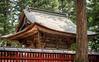 Photo:Spirit House By