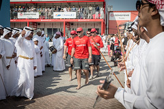 """MAPFRE_150102MMuina_7467.jpg • <a style=""""font-size:0.8em;"""" href=""""http://www.flickr.com/photos/67077205@N03/15550205854/"""" target=""""_blank"""">View on Flickr</a>"""
