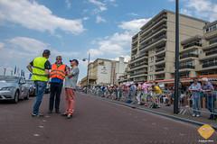Tulpenrally finish Noordwijk 2016-3