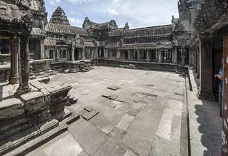 angkor - cambodge 2014 56