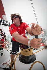 """MAPFRE_150103FVignale_2541.jpg • <a style=""""font-size:0.8em;"""" href=""""http://www.flickr.com/photos/67077205@N03/16181779111/"""" target=""""_blank"""">View on Flickr</a>"""