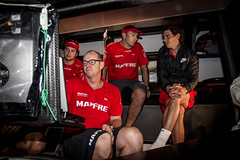 """MAPFRE_150101MMuina_7155.jpg • <a style=""""font-size:0.8em;"""" href=""""http://www.flickr.com/photos/67077205@N03/16164749862/"""" target=""""_blank"""">View on Flickr</a>"""
