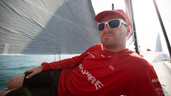 """MAPFRE_150103FVignale_2638.jpg • <a style=""""font-size:0.8em;"""" href=""""http://www.flickr.com/photos/67077205@N03/15997607769/"""" target=""""_blank"""">View on Flickr</a>"""