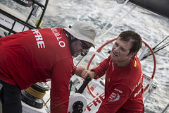 "MAPFRE_150117_FVignale6 • <a style=""font-size:0.8em;"" href=""http://www.flickr.com/photos/67077205@N03/16307928155/"" target=""_blank"">View on Flickr</a>"