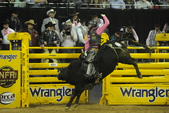 5-449 Cody Teel
