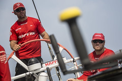 """MAPFRE_15011_FVignale7 • <a style=""""font-size:0.8em;"""" href=""""http://www.flickr.com/photos/67077205@N03/16252499475/"""" target=""""_blank"""">View on Flickr</a>"""