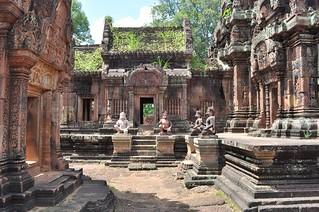 angkor - cambodge 2014 11