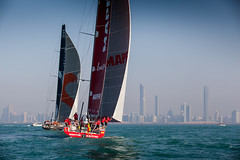 """MAPFRE_150102MMuina_7990.jpg • <a style=""""font-size:0.8em;"""" href=""""http://www.flickr.com/photos/67077205@N03/16174290565/"""" target=""""_blank"""">View on Flickr</a>"""