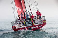 "MAPFRE_141229MMuina_5698.jpg • <a style=""font-size:0.8em;"" href=""http://www.flickr.com/photos/67077205@N03/15515279044/"" target=""_blank"">View on Flickr</a>"