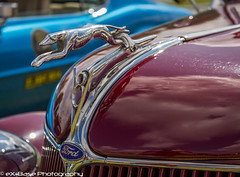 """Ford • <a style=""""font-size:0.8em;"""" href=""""http://www.flickr.com/photos/67597598@N08/26481875884/"""" target=""""_blank"""">View on Flickr</a>"""