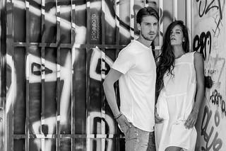 Greece Photoshoot - JCiappara Photography