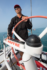 "MAPFRE_150103FVignale_2611.jpg • <a style=""font-size:0.8em;"" href=""http://www.flickr.com/photos/67077205@N03/15561294104/"" target=""_blank"">View on Flickr</a>"
