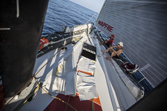 "MAPFRE_150115_FVignale4 • <a style=""font-size:0.8em;"" href=""http://www.flickr.com/photos/67077205@N03/15665085913/"" target=""_blank"">View on Flickr</a>"