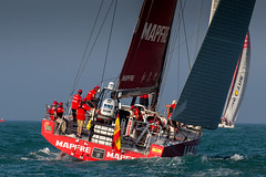 """MAPFRE_150102MMuina_7692.jpg • <a style=""""font-size:0.8em;"""" href=""""http://www.flickr.com/photos/67077205@N03/16148495566/"""" target=""""_blank"""">View on Flickr</a>"""