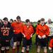 15 Kells v Trim League Decider May 04, 2016 78