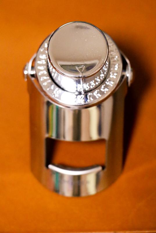 0U5A3521-2