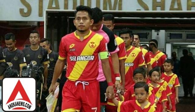 #Bola: Bahagianya Andik Bisa Kembali Bela Timnas Indonesia