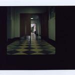 "west corridor <a style=""margin-left:10px; font-size:0.8em;"" href=""http://www.flickr.com/photos/22883207@N00/15573955793/"" target=""_blank"">@flickr</a>"