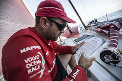"""MAPFRE_150110FVignale_3 • <a style=""""font-size:0.8em;"""" href=""""http://www.flickr.com/photos/67077205@N03/16056437578/"""" target=""""_blank"""">View on Flickr</a>"""