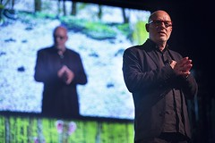 "Brian Eno - Why We Play conference - Sónar 2016 - Jueves - 5 - M63C7946 • <a style=""font-size:0.8em;"" href=""http://www.flickr.com/photos/10290099@N07/27116481043/"" target=""_blank"">View on Flickr</a>"